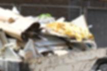 dumpster alexandria va.jpg