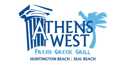 Athens West, HB