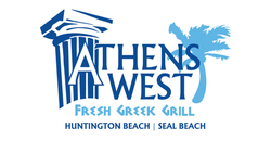 Athens West, HB