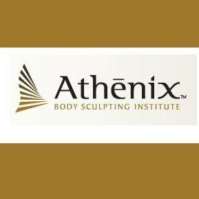 Athenix Body Sculpting