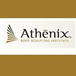 Athenix Body Sculpting