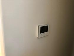 Access panel