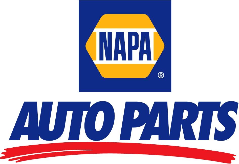 Napa Auto Parts, Santa Ana