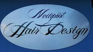 Newport Hair Design, Costa Mesa