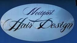 Newport Hair Design, Costa Mesa