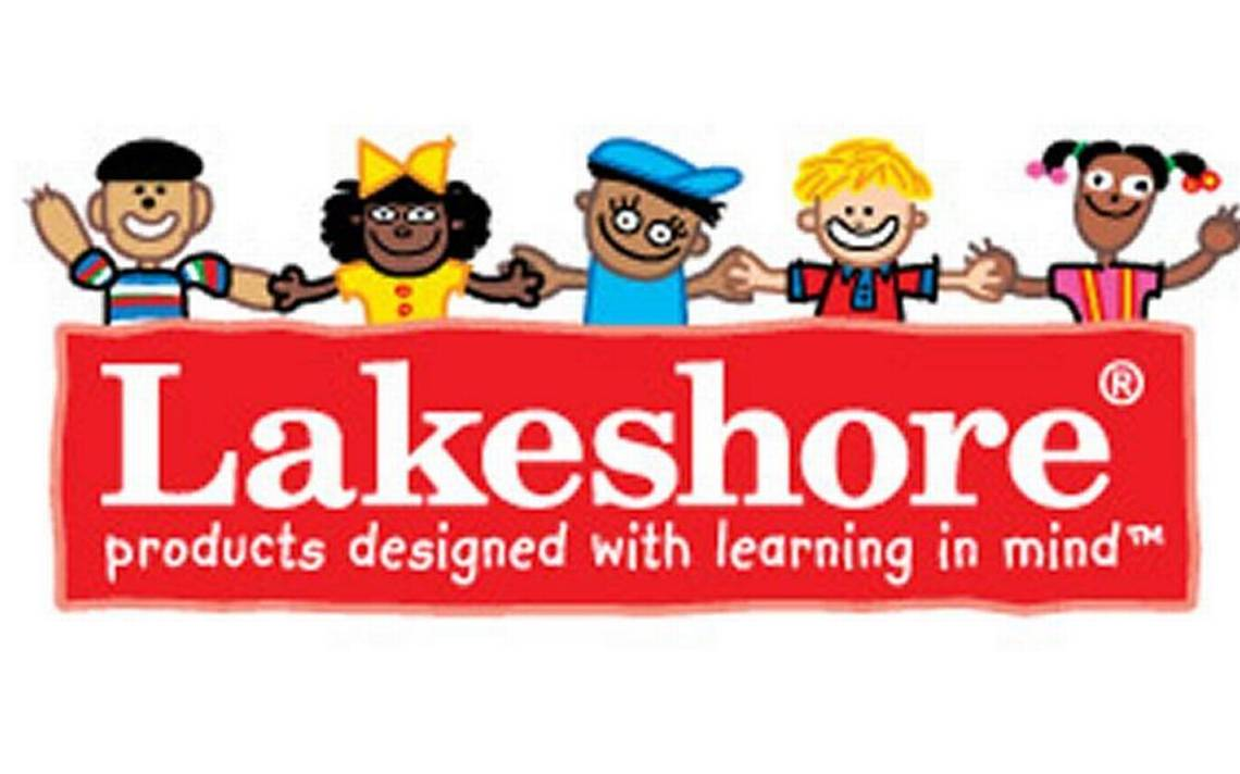 Lakeshore Learning Center