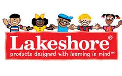 Lakeshore Learning Center