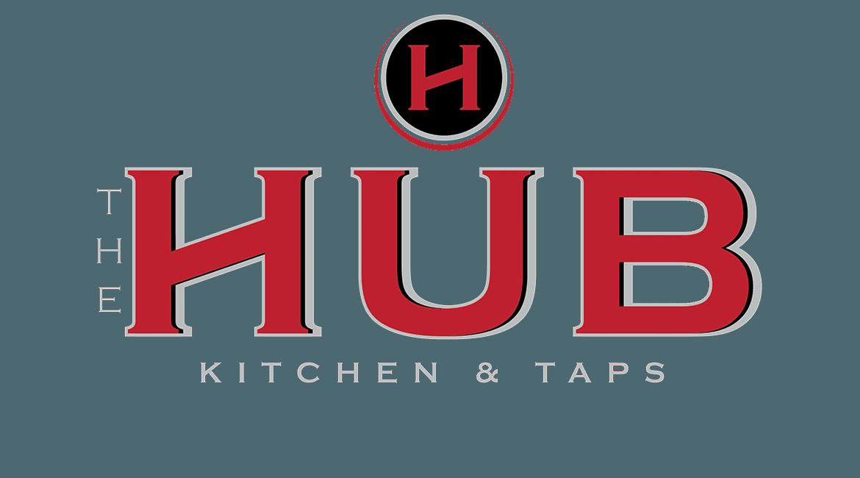 The HUB, Costa Mesa