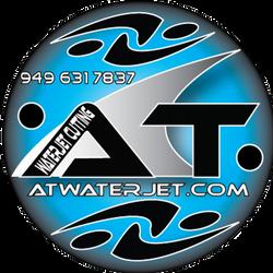 Aquatec Waterjet, Costa mesa