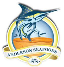 Anderson Seafood, Anaheim