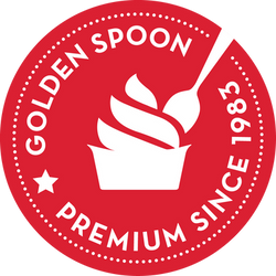 Golden Spoon, Irvine