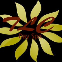 TLC Day Spa