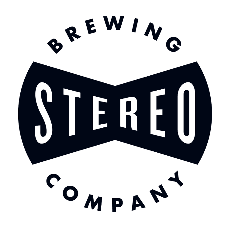 Stereo Brewing, Anaheim
