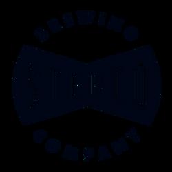 Stereo Brewing, Anaheim