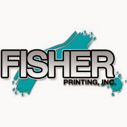 Fisher Printing, Orange County