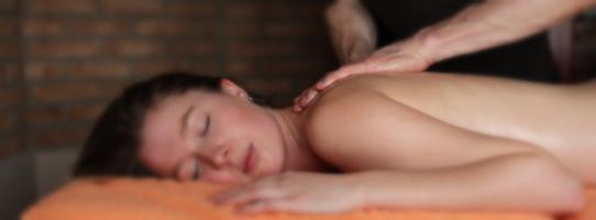 massage bien-être pascal salomé