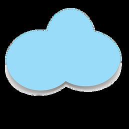 blue cloud 4_edited.png