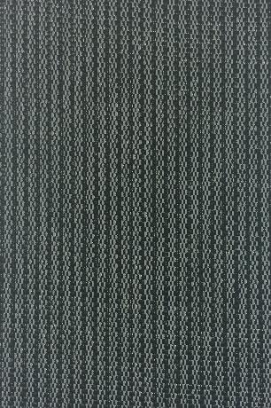 98% Shade - Gray