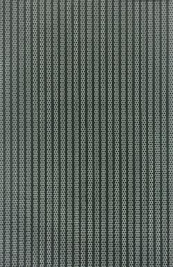 Regular Shade - Gray