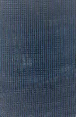 Regular Shade - Blue
