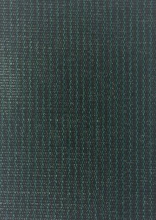 98% Shade - Green