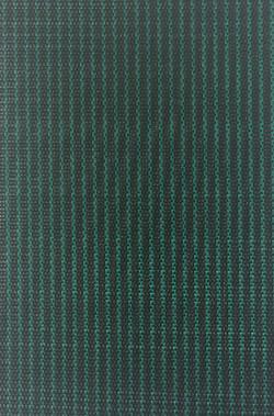 Regular Shade - Green