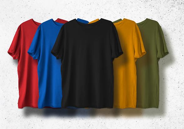 plain_tshirt.png