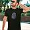 Thumbnail: Thumb print  T-Shirt(M)