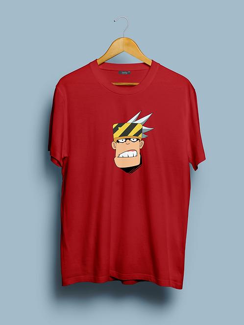 Death ArmsT-shirt