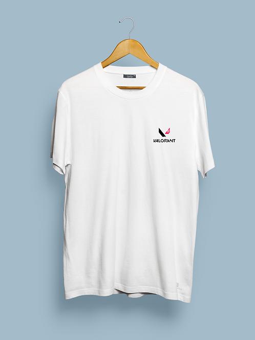 Valorant Pocket T-shirt