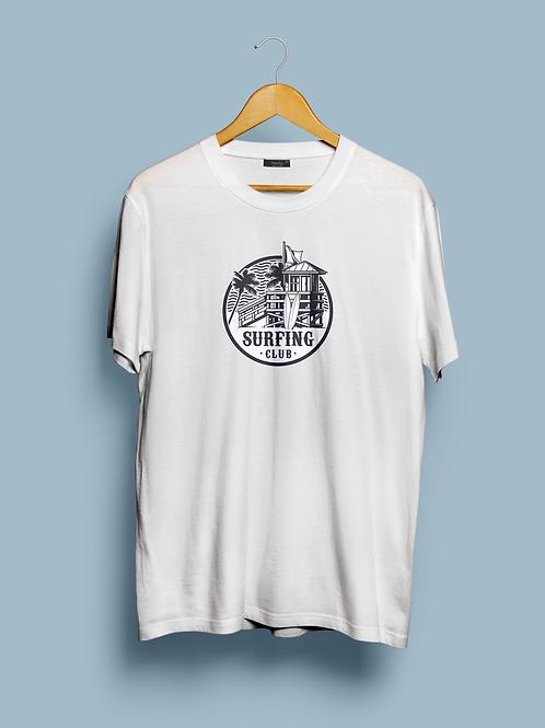 Surfing club T-Shirt