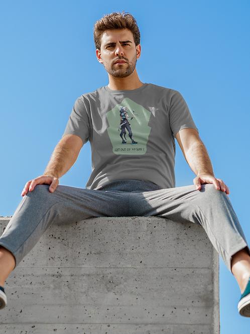 Valorant T-shirt