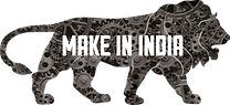 Make-in-India-Logo-PNG-HD.png