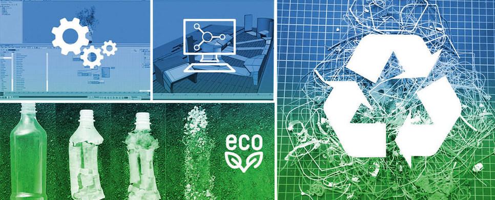 Greentech_01.jpg