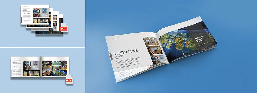 catalog_menu.jpg