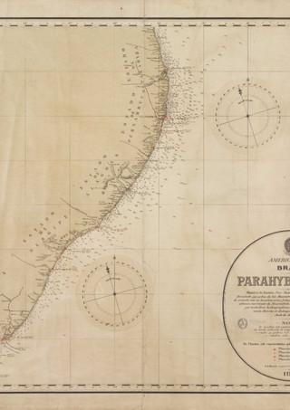 Cartografia, Iconografia e outros