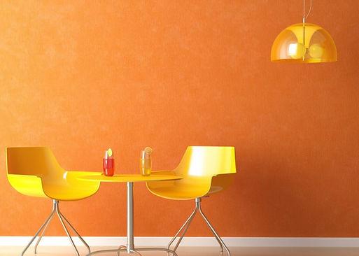orange.jpg.jpg