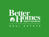 Better_Homes_and_Gardens_Real_Estate_logo.png