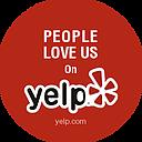 Yelp-Badge3.png