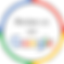 google-review-logo-png-3.png