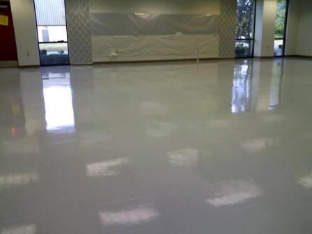 ElectraGuard_ESD_Floor_Paint_Over_Exisit
