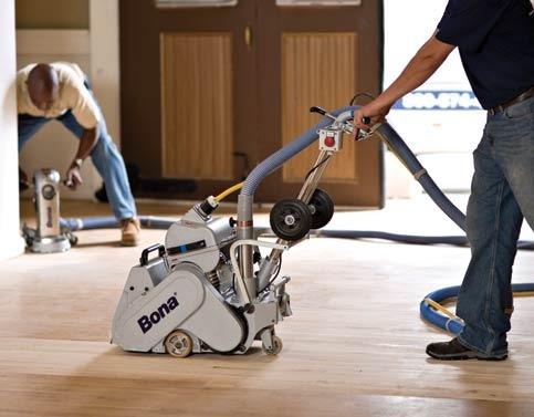 hardwood-floor-sanding