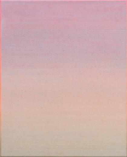 daybreak haze (20.35)