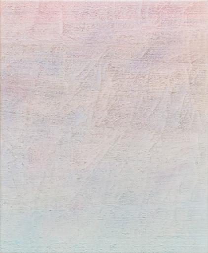 webung (18.07)