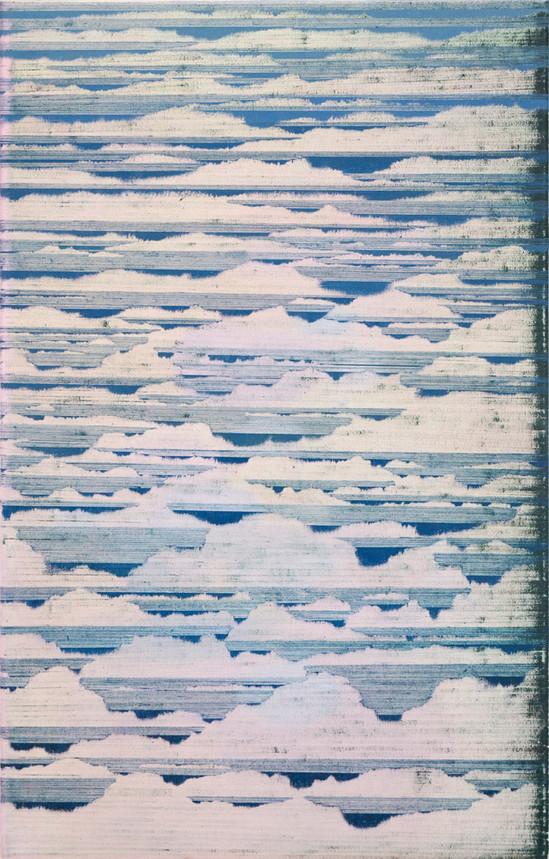 *japanische Wolken (17.05)