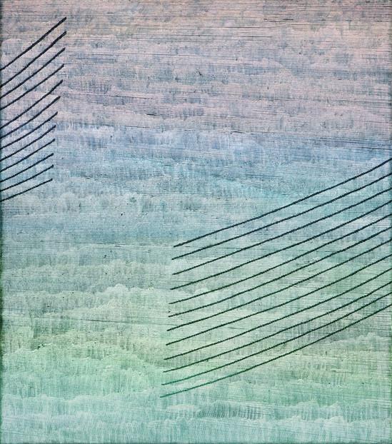 webung (20.16)