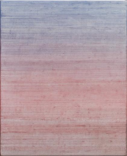 minimal blues (20.25)