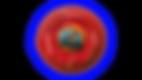 fapnormal youtube logo watermark.png