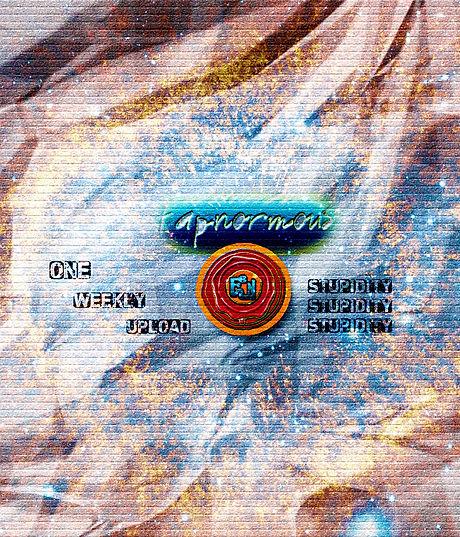 Untitled-2 Banner.jpg