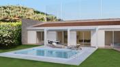 Residenza privata (classe energetica A)